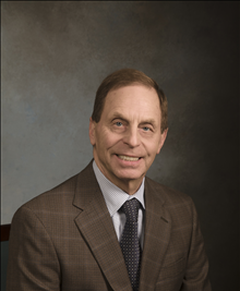 Robert L. Anderson, MD