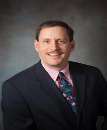 Jeffrey L. Arnold, MD