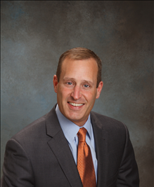 Josh H. Goldstrich, MD