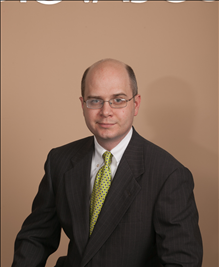 Richard E. Helmer IV, MD