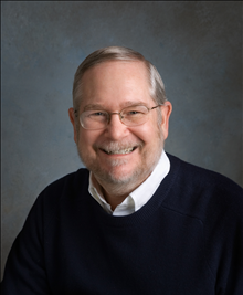 Donald R. Koester, MD