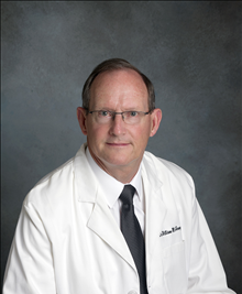 William L. McHenry, MD