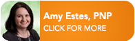 amy-estes-button