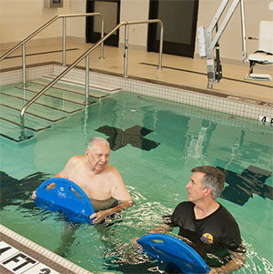 aquatic-therapy