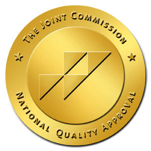 joint commission quality approval
